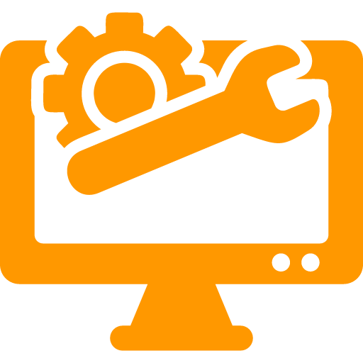 Remote Support Tool
